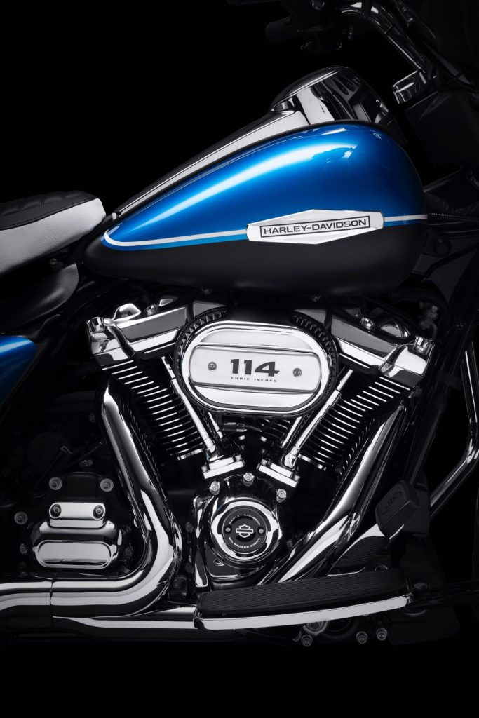 H-D Icons Collection