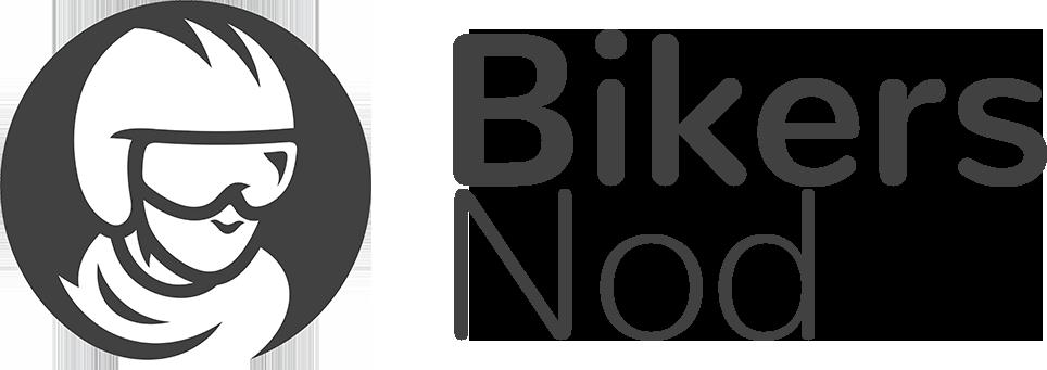 The Bikers Nod